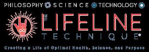 The-LifeLine-Technique-LOGO-Transparent-Background