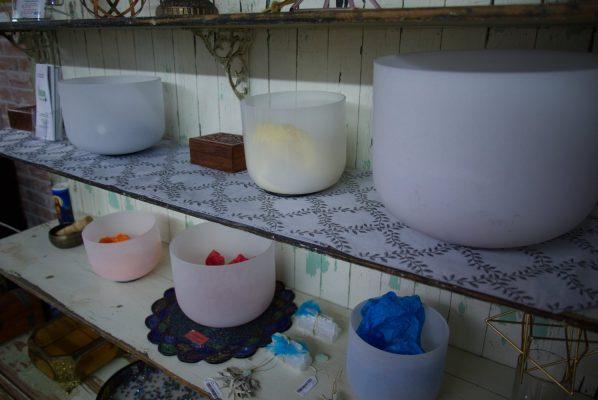 crystal bowls2