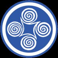 soul-coaching-logo-blue-copy