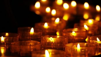 tea-lights-3612508